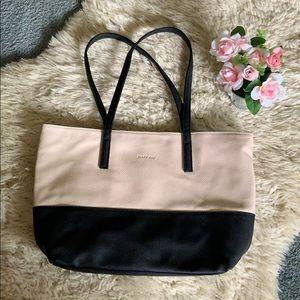 ❗️SALE❗️Mary Kay purse